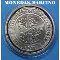 2014 - ESPAÑA - 10 EUROS - REYES CATOLICOS
