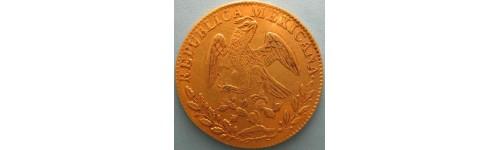 1821 - 1900