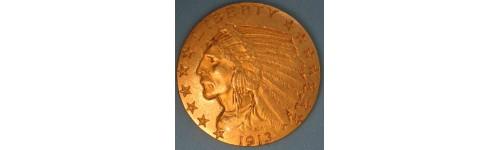1793 - 1964