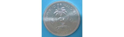 MALDIVAS ISLAS - MALDIVES