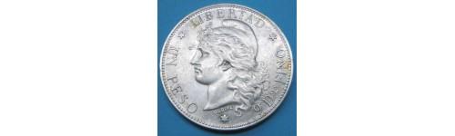 1811 - 1900