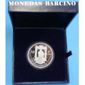2006 -10 EUROS - ESPAÑA - EMPERADOR CARLOS V