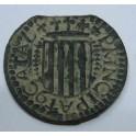 1641-principado-seiseno-tarrega