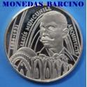 1998 - CATALUNYA - 25 euro- LLUIS MUNCUNILL