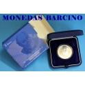2007 - ITALIA - 5 EUROS -  ALTIERO SPINELLI