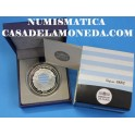 2011 - FRANCIA - 10 EUROS - RACING METRO 92- CASADELAMONEDA