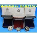 2013 - SAN MARINO -5 y 10 EUROS - GRECO - PRINCIPE - VERONA