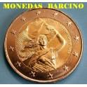 2014 - MALTA - 2 EUROS - INDEPENDENCIA