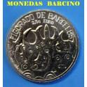 2016 - PORTUGAL - 2,5 EUROS - BARCELOS