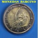 2006 - ITALIA - 2 EUROS -   TORINO