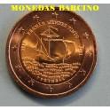 2011 - PORTUGAL -2 EUROS - PINTO