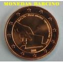 2011 - MALTA - 2 EUROS - ELECCIONES