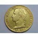 1812 80 REALES JOSE NAPOLEON www.monedasbarcino.com