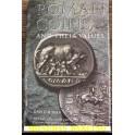 LIBRO - ROMAN COINS - MONEDAS ROMANAS - CATALOGO