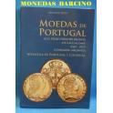 2017 - CATALOGO - MONEDAS DE PORTUGAL - MOEDAS -NOTAFIIA - LIBRO