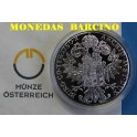 1780- 18 AUSTRIA - THALER MARIA TERESA -REPUBLIK OSTERREICH