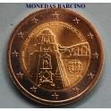 2013- PORTUGAL -2 EUROS - TORRE OPORTO