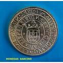 1983 - PORTUGAL -  1000 ESCUDOS - EXHIBITION - monedasbarcino.com