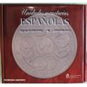 2019 - ESPAÑA - 300 EUROS - 1 KILO DE PLATA- UNIDADES MONETARIAS
