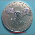 CANADA-5 DOLLAR-www.casadelamoneda.com