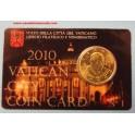 VATICANO - EUROS-www.casadelamoneda.com
