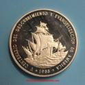 REPUBLICA DOMINICANA-www.casadelamoneda.com