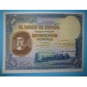 1935 HERNAN CORTES. www.casadelamoneda.com