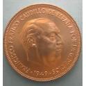 5 pesetas 1949 SC. www.casadelamoneda.com