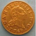 CARLOS III.www.casadelamoneda.com