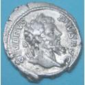 SEPTIMIUS SEVERO. www.casadelamoneda.com