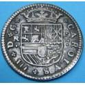 CARLOS III. 1711 www.casadelamoneda.com