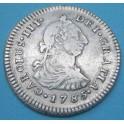 LIMA - PERU 1785. www.casadelamoneda.com