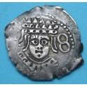1650 VALENCIA. www.casadelamoneda.com