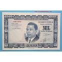 1985 GUINEA ECUATORIAL-1000 pesetas-www,casadelamoneda.com