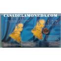 2013- BENELUX- EUROSET -OFICIAL-CASADELAMONEDA