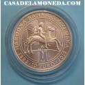 2013 - ESLOVAQUIA -10 EUROS- NARODNA-CASADELAMONEDA