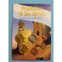 SAN MARINO- EUROS-www.casadelamoneda.com