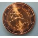 2015 - PORTUGAL -2 EUROS - TIMOR
