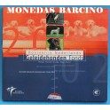 2002- HOLANDA - EUROS-GRLEIDEHONDEN FONDS