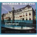 2014 - LUXEMBURGO - EUROS - EUROSET