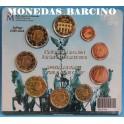 2016 - ESPAÑA - EUROS - WORLD MONEY FAIR